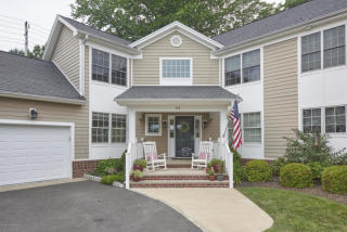 144 Birch Ave, Little Silver, NJ