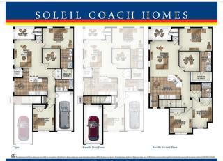 8323 Enclave Way #104, Sarasota FL