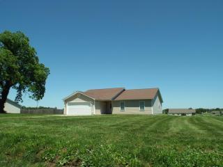 766 Creekside Road, Carbondale IL