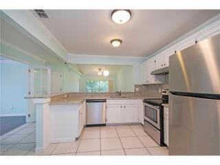 1357 Churchill Cir #G-201, Naples, FL