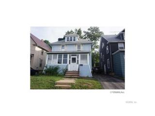 203 W Elm St, East Rochester, NY