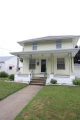 1408 East Beardsley Avenue, Elkhart IN