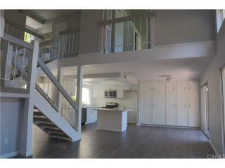 23667 Country Villa Road, Ramona CA