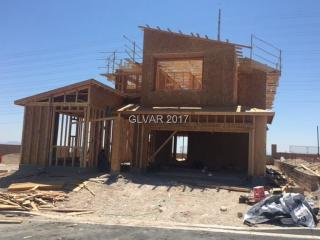 2750 Evolutionary Lane, Las Vegas NV