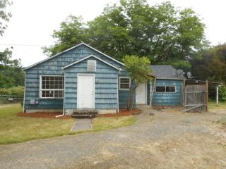 2475 Cedar St, Sweet Home, OR