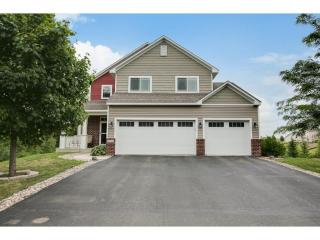 1127 Hickory Street Northeast, Lonsdale MN
