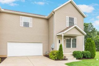 50692 Turtle Court, Elkhart IN