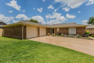 3304 75th Street, Lubbock TX