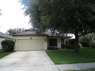 551 Loxley Court, Titusville FL