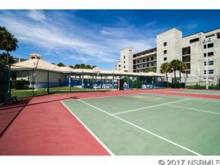 5300 S Atlantic Ave #4505, New Smyrna Beach, FL