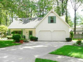 6008 Highgate Place, Fort Wayne IN
