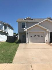 5026 Mountain Spring Trl, Fort Worth, TX