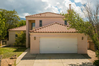 8830 Henriette Wyeth Dr NE, Albuquerque, NM