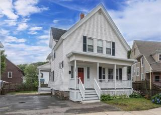 124 Oakland Ave, Methuen, MA