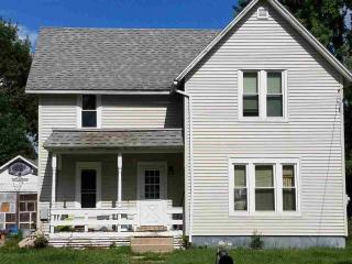116 Washington St, Pardeeville, WI