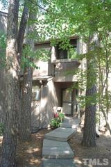 108 Trail Ridge, Chapel Hill NC