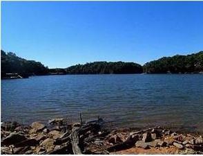 5782 Ridgewater Circle, Gainesville GA