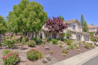 2548 Tradewinds Drive, Roseville CA