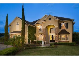 7524 Lake Marsha Drive, Orlando FL