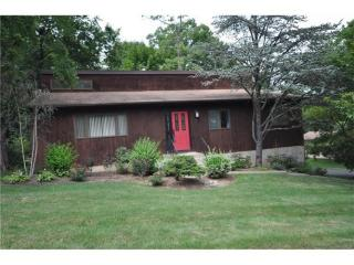 10 Clearwater Court, Nanuet NY