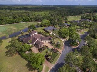 640 Estates Drive, Gulf Shores AL