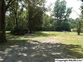 642 Long Hollow Road, Scottsboro AL