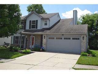 12111 Bearsdale Drive, Indianapolis IN