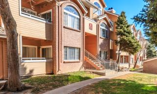5275 S Delaware St, Englewood, CO