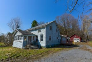 159 W Milton Rd, Ballston Spa, NY