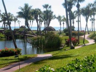 2445 West Gulf Drive #B2, Sanibel FL