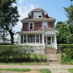 122 Harvard Avenue, Staten Island NY