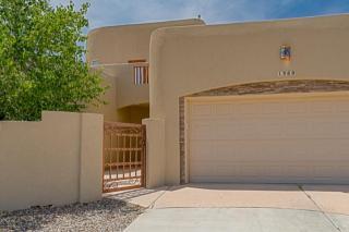 1369 Wilkes Way Southeast, Rio Rancho NM