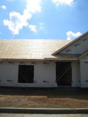 337 Ivey Gate Place #2, Dalton GA