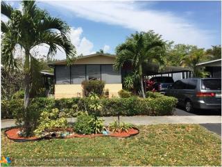 Address Not Disclosed, Fort Lauderdale FL