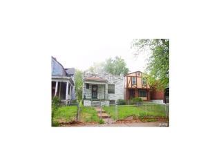4133 East Green Lea Place, Saint Louis MO