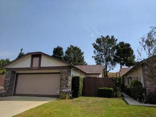 14855 Marquette St, Moorpark, CA