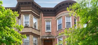 342 50th Street, Brooklyn NY
