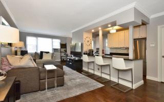 3750 Hudson Manor Terrace #4CE, Bronx NY