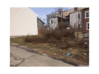 348 Manion Way, Pittsburgh PA