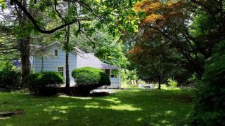 749 Glasco Tpke, Saugerties, NY