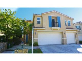 26928 Flowering Oak Place, Canyon Country CA