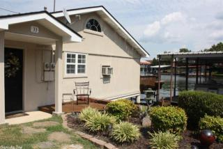 105 Chambers Point #33, Hot Springs National Park AR