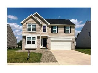 11361 Reserve Way, Columbia Station OH