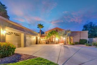 10453 North 105th Way, Scottsdale AZ