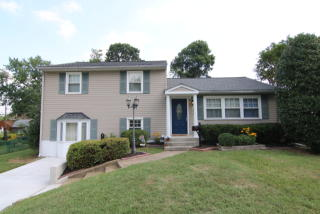 102 Regency Cir, Linthicum Heights, MD