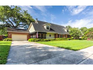 2434 Pershing Oaks Place, Orlando FL