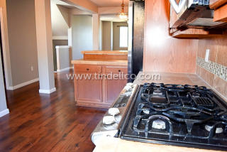 10084 SE Old Town Ct, Happy Valley, OR