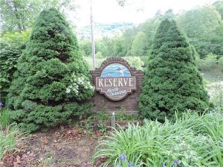 Park View Drive, Burnsville NC