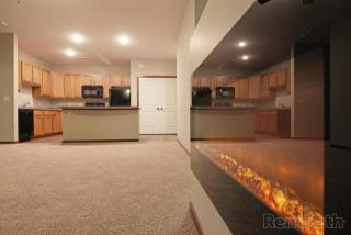 5265 NW 12th St, Lincoln, NE