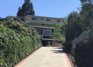 26626 Honey Creek Rd, Rancho Palos Verdes, CA